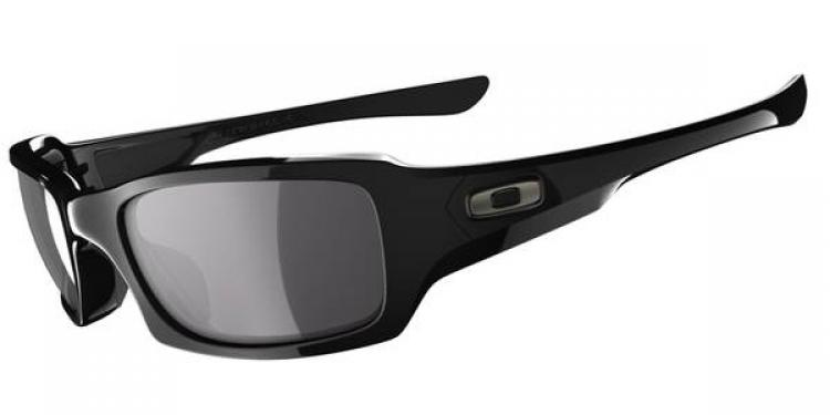 Oakley Sonnenbrille Fives Squared OO 9238 04 Gr. 54