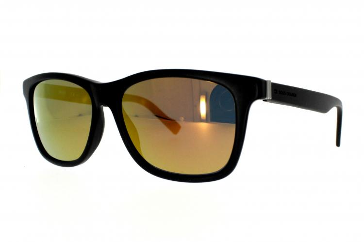 Boss Orange Sonnenbrille BO 0117/S T7O SQ