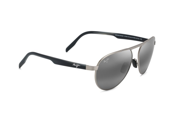 Maui Jim Swinging Bridges 787-14 Größe 61