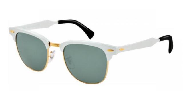 brillen und sonnenbrillen von ray ban oakley prada. Black Bedroom Furniture Sets. Home Design Ideas