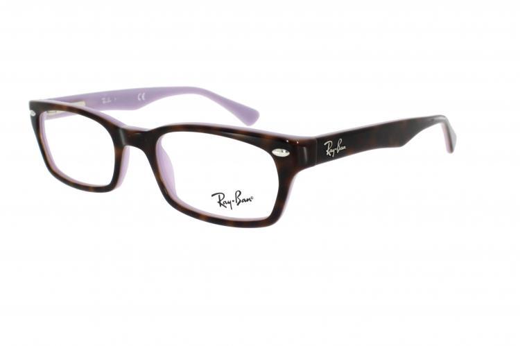 Ray Ban Ray-Ban Brille RX 5150 5240 Gr.50