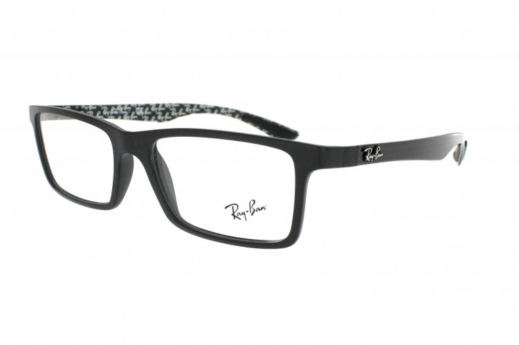 Ray Ban Ray-Ban Brille RX 8901 5263 Gr.53