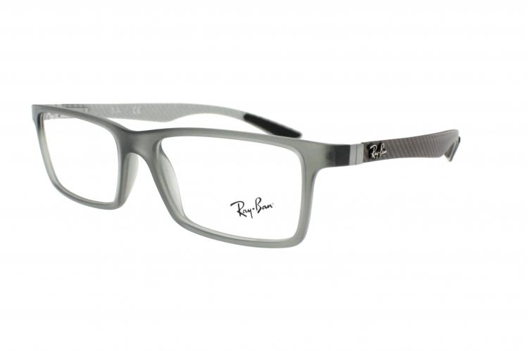 Ray Ban Ray-Ban Brille RX 8901 5244 Gr.53