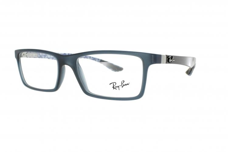 Ray Ban Ray-Ban Brille RX 8901 5262 Gr.53