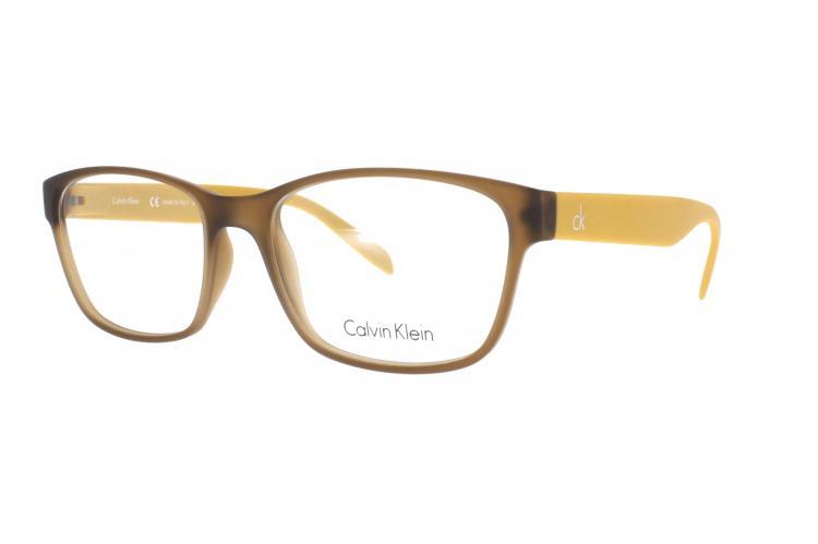 Shop für neueste 100% hohe Qualität beliebt kaufen Calvin Klein CK 5890 210