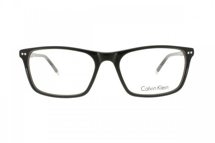Calvin Klein CK 5968 001