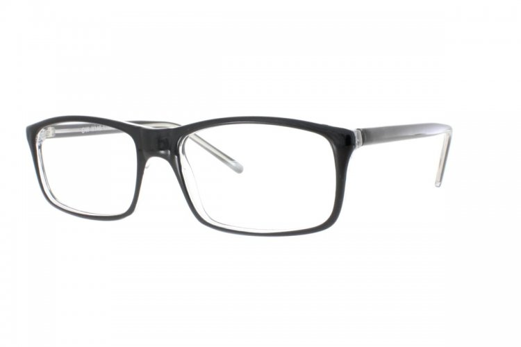 Lensonlineshop Collection Lucius C01