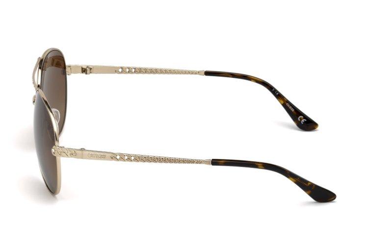 Guess Sonnenbrille GU 7470-S 32H e2f92e2c35d3