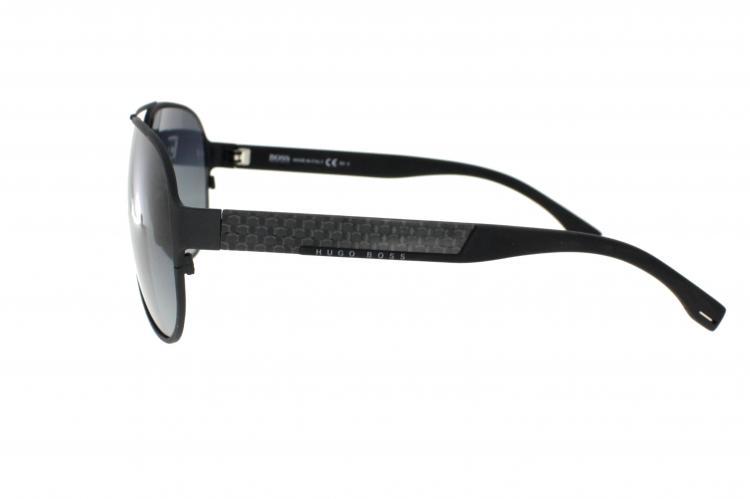 2fe44e1fdad377 Boss Sonnenbrille Boss 0669 S HXJ HD