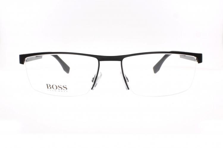 0de09a9dc2980 Hugo boss brille boss kcq jpg 750x499 Boss 0734