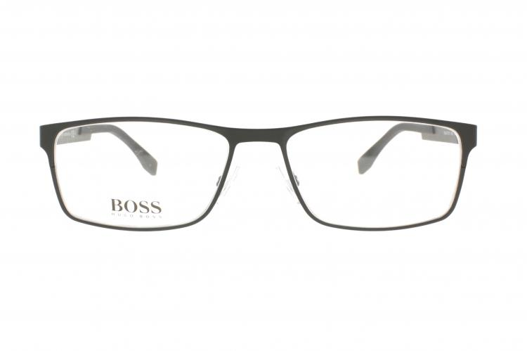 696cccf4be1 Hugo Boss 0775 HXE Hugo Boss 0775 HXE ...