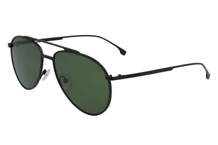 Karl Lagerfeld Sonnenbrillen Karl Lagerfeld KL 305S 002 Größe 58