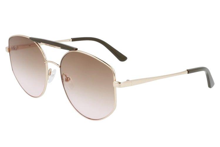 Karl Lagerfeld Sonnenbrillen Karl Lagerfeld KL 321S 721 Größe 57