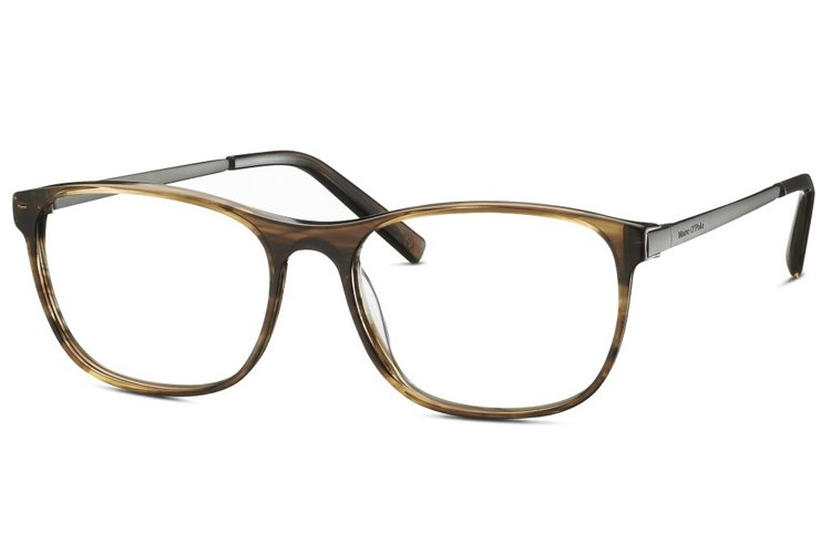 detailed pictures lowest price new cheap MARC O'POLO Eyewear MP 503124 60