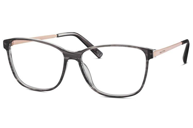 info for 6f9e7 18b0b MARC O'POLO Eyewear MP 503125 30