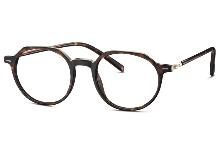 Super günstig weltweite Auswahl an neuartiges Design MARC O'POLO Eyewear MP 503130 61