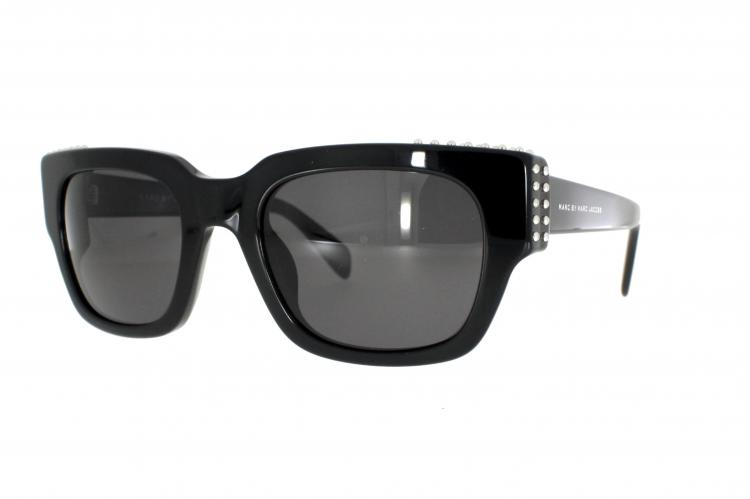 Marc by Marc Jacobs MMJ 485/STUDS 807 NR