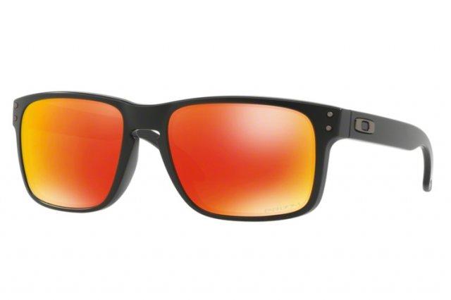 Sonnenbrille Orange Transparent Gelb Verspiegelt Nerd Rechteckig Damen Herren T3