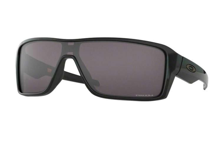 Oakley Ridgeline OO 9419 01 Prizm 27