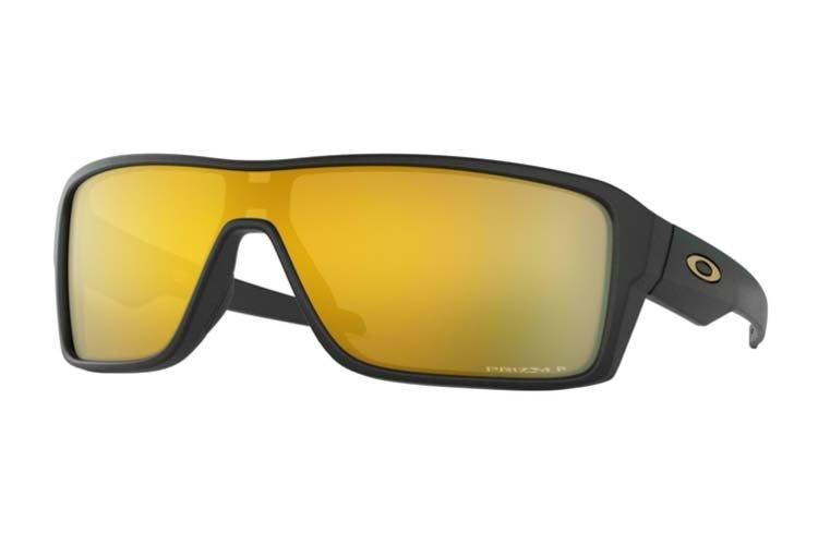 Oakley Ridgeline OO 9419 05 Prizm 27