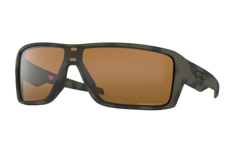 Oakley Ridgeline OO 9419 06 Prizm 27