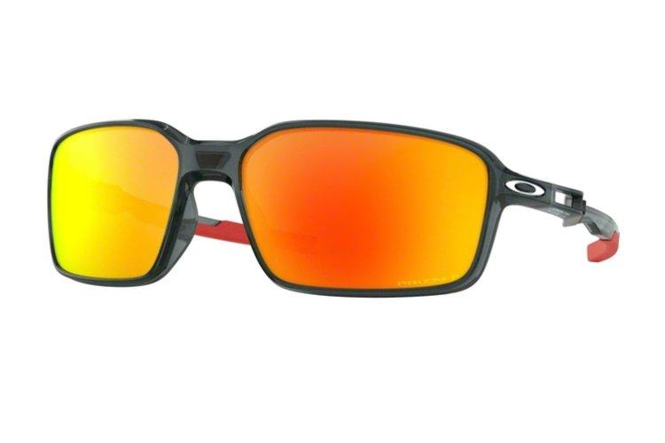Oakley Siphon OO 9429 03 Größe 64