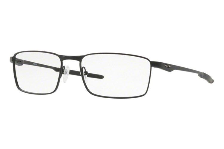 Oakley Fuller OX 3227 01 Größe 55
