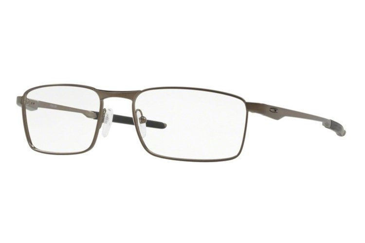 Oakley Fuller OX 3227 02 Größe 55