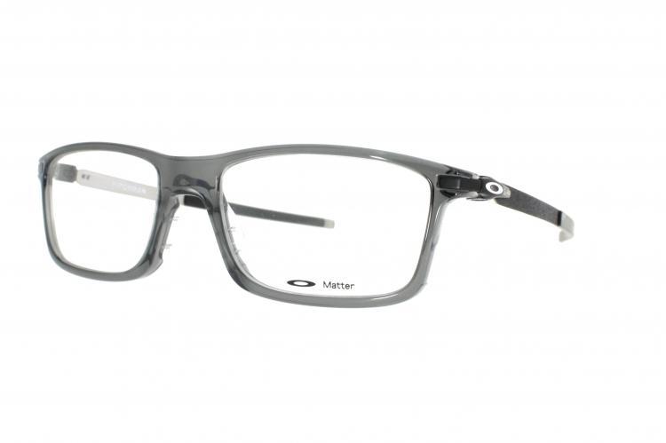 Oakley Pitchman OX 8050 06 Größe 53