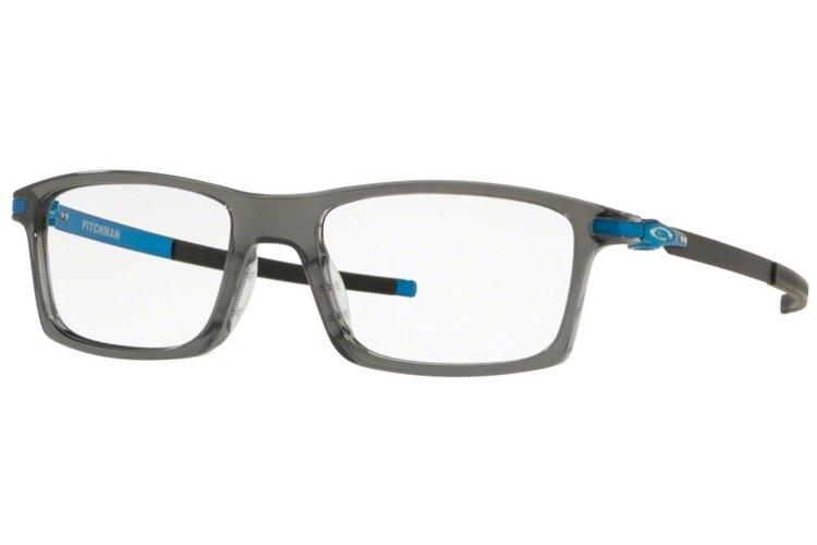 Oakley Pitchman OX 8050 12 Größe 55