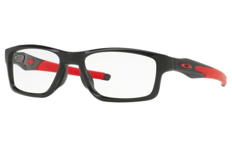 Oakley Crosslink MNP OX 8090 03 Größe 53