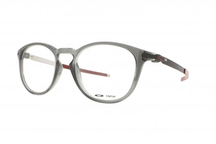Oakley Pitchman R OX 8105 02 Größe 50