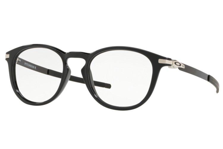 Oakley Pitchman R OX 8105 06 Größe 50