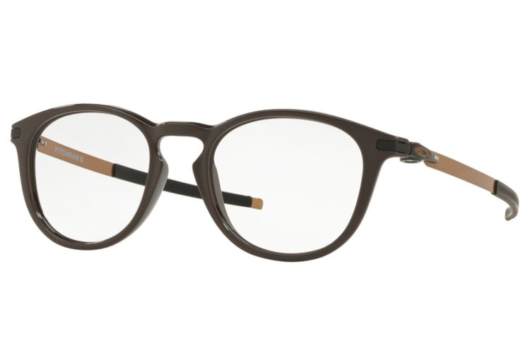 Oakley Pitchman R OX 8105 09 Größe 50