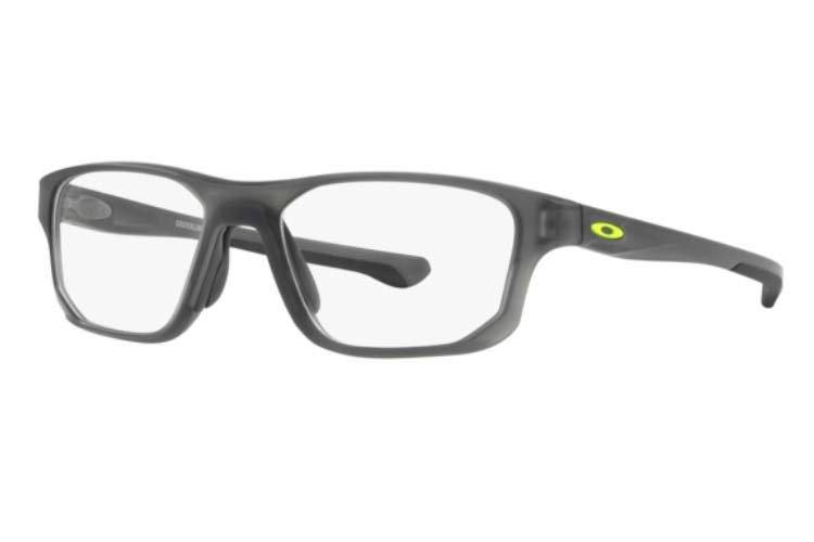 Oakley Crosslink Fit OX 8136 02 Größe 55