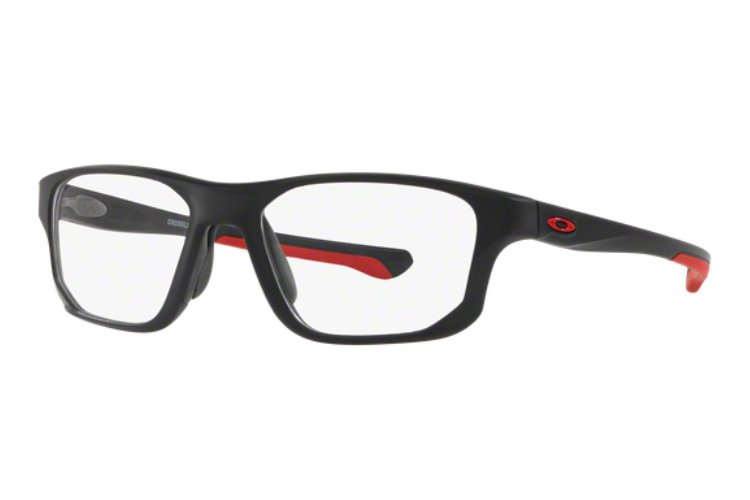 Oakley Crosslink Fit OX 8136 04 Größe 55