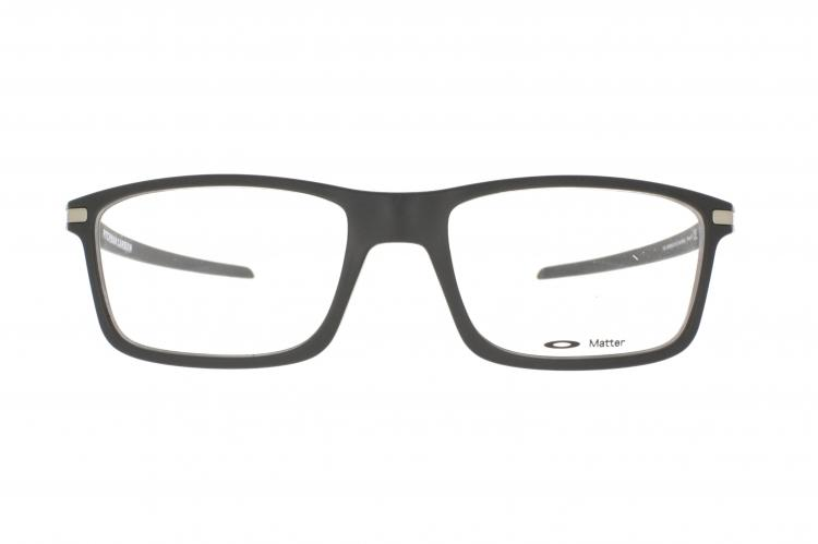 d8fa2711ab Oakley Pitchman Carbon OX 8092 01