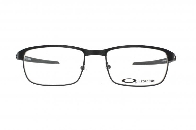 458d3671803711 Oakley Tincup Carbon OX 5094 01 Oakley Tincup Carbon OX 5094 01 ...