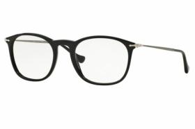 2819bd2c42 Persol Brillen online kaufen