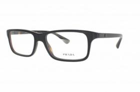 24ff740e4b3f41 Markenbrillen von Prada im Brillenshop