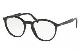 1a506c83c8104 Markenbrillen von Prada im Brillenshop