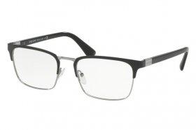 568c9eba1b5d Markenbrillen von Prada im Brillenshop