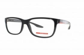a52b85cfc75318 Markenbrillen von Prada im Brillenshop
