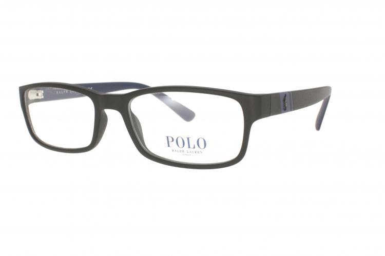 genießen Sie besten Preis Für Original auswählen zuverlässiger Ruf Polo Ralph Lauren PH 2154 5284