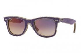 a22b3c3e6a4e80 lila / Brillen und Sonnenbrillen von Ray-Ban, Oakley, Prada, Dolce ...
