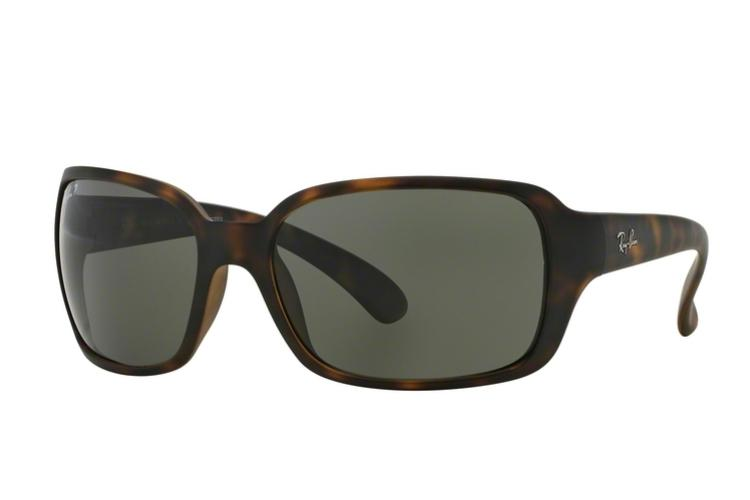 Ray Ban Ray-Ban Sonnenbrille RB 4068 894/58