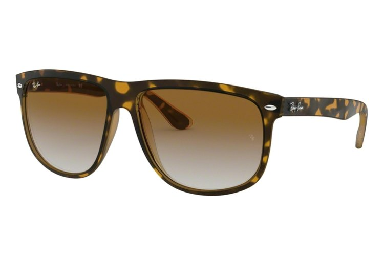 Ray Ban Ray-Ban Sonnenbrille RB 4147 710/51 Größe 60