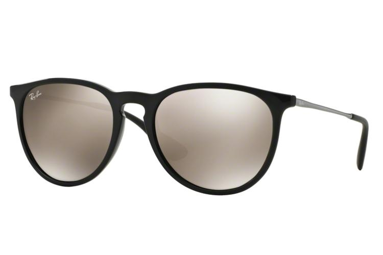 Ray Ban Ray-Ban Sonnenbrille Erika RB 4171 601/5A