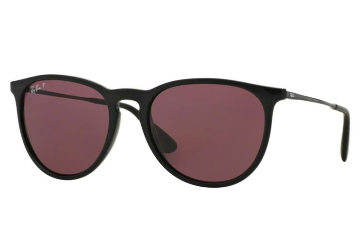 Ray Ban Ray-Ban Sonnenbrille Erika RB 4171 601/5Q