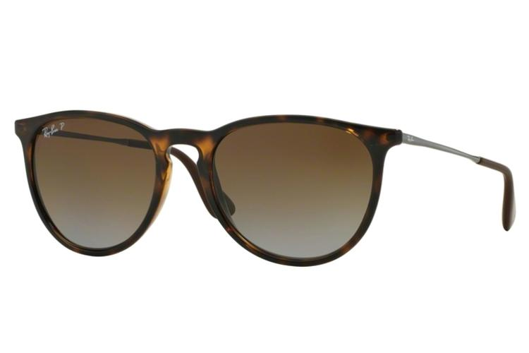 Ray Ban Ray-Ban Sonnenbrille Erika RB 4171 710/T5